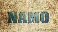 Narendra Modi-Kamasutra 3D director
