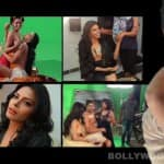 Kamasutra 3D behind the scenes: Beyond skin show, sex and Sherlyn Chopra!