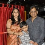 Raghubir Yadav to pay Rs 40,000 as alimony to estranged wife