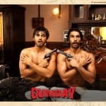 Gunday quick movie review: Ranveer Singh and Arjun Kapoor's chemistry is sizzling!
