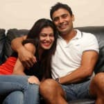 Payal Rohatgi and Sangram Singh to tie the knot this winter?