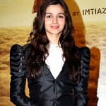 Alia Bhatt: If Highway gets an opening it would be because of Imtiaz Ali and not me!
