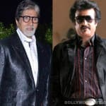 Amitabh Bachchan or Rajinikanth - who will emerge a winner at the box-office?