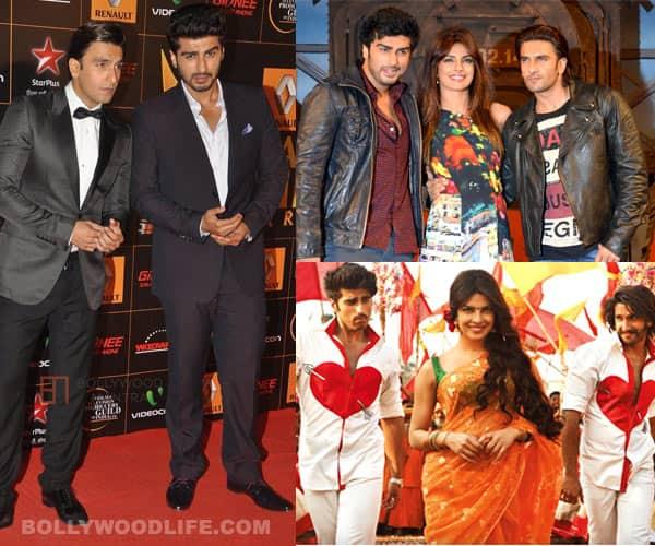 Arjun-Kapoor-Priyanka-Chopra-and-Ranveer-Singh