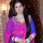 Bani Ishq Da Kalma: Will Bani's makeover fool Parmeet?
