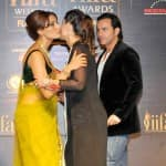 Have Kareena Kapoor Khan and Bipasha Basu ended their cold war?