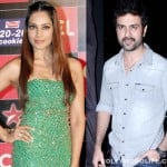 Harman Baweja admits love for Bipasha Basu, but will they tie the knot soon?