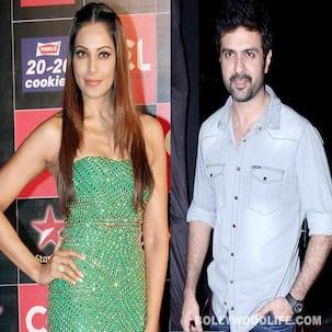 Harman Baweja admits love for Bipasha Basu, but will they tie the knot soon?