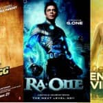 Eros plans global domination by exploiting past Salman Khan, Shahrukh Khan and Sridevi hits