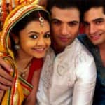 Are Devoleena Bhattacharjee, Vishal Singh and Mohammad Nazim quitting Saath Nibhana Saathiya?