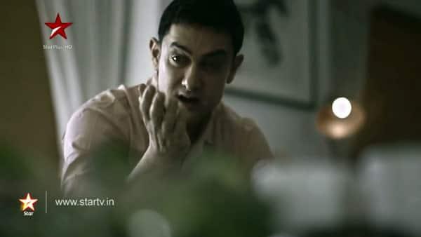 Satyamev Jayate 2 trailers: Is Aamir Khan playing on patriotic sentiments of the viewers?