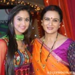 Ekk Nayi Pehchaan: A new entrant to make things difficult for Sharda and Sakshi