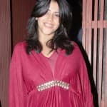 Is Ekta Kapoor making a film on gay relationships?