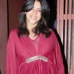 Is Ekta Kapoor making a film on gay relationships?