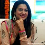 Gauhar Khan loves spending time with Kushal Tandon in Khatron Ke Khiladi 5