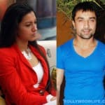 Will Gauahar Khan quit Fear Factor: Khatron Ke Khiladi 5 after Ajaz Khan enters the show?