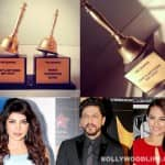 Shahrukh Khan, Sonakshi Sinha and Priyanka Chopra nominated for the Ghanta Awards!