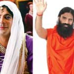 Who will be the first guest on Sunil Grover's Mad In India?