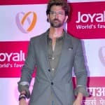 Will Hrithik Roshan's personal issues hamper his Bollywood career?