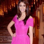 Who helped Ileana D'cruz to get in shape for Main Tera Hero?