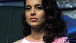 Kangana Ranaut to launch Halla Bol