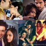 Valentine's Day special: Qubool Hai, Jodha Akbar, Bade Acche Lagte Hain focus on romance