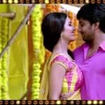 Aaha Kalyanam song Mazhaiyin Saaralil video: Vaani Kapoor-Nani have the best song in the album