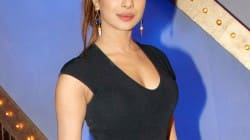 Priyanka Chopra Tarot