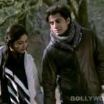 Total Siyapaa song Palat meri jaan: Yami Gautam and Ali Zafar are their romantic best!