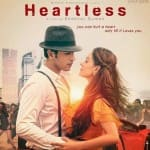 Heartless movie review: Adhyayan Suman turns a medical thriller into a comedy!