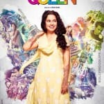 Queen music review: Amit Trivedi and Anvita Dutt produce a gem!