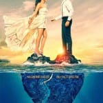 Heartless quick movie review: Adhyayan Suman disappoints!