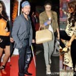 Shahrukh Khan, Shahid Kapoor, Priyanka Chopra: Which star made pain a style statement?