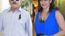 Priyadarshan divorce with wife Lizzy