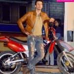 Rajneesh Duggal: Doing Khatron Ke Khiladi 5 doesn't take me away from the movies I am doing!