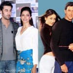 Will Ranbir Kapoor and Deepika Padukone replace Hrithik Roshan and Kareena Kapoor in Shuddhi?