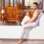 Randeep Hooda prefers 'best actor' tag to 'sexiest man' title!