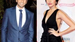 What will happen when ex-lovers Ranveer Singh and Anushka Sharma come face to face?