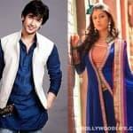 Ek Veer Ki Ardaas Veera: Will Gunjan accept Ranvijay's love?
