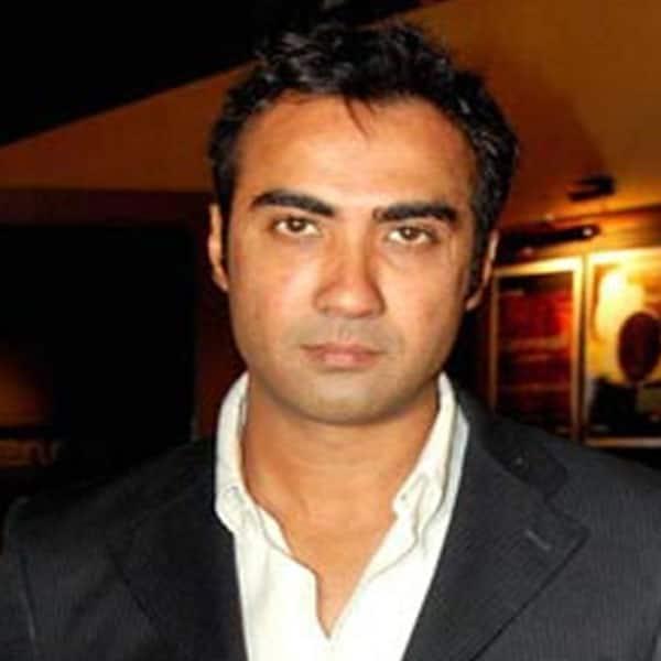 Ranvir Shorey hopes to get an action film after Khatron Ke Khiladi 5