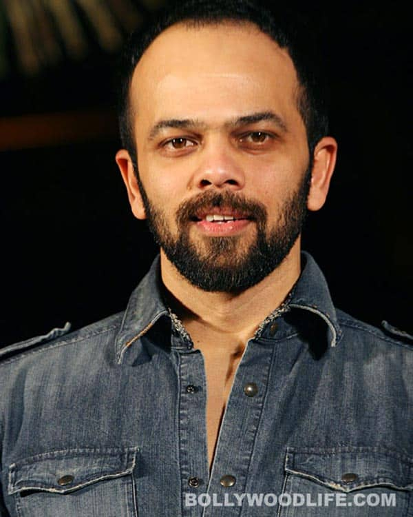 Fear Factor Khatron Ke Khiladi 5: Why did Rohit Shetty agree to host the show?