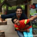 Amole Gupte's Hawaa Hawaai to release on May 9!