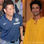 Will Sachin Tendulkar come on Mad in India?