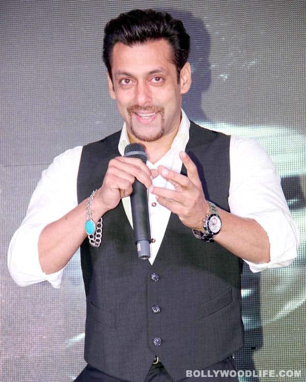 Salman-Khan-3