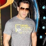 What is Salman Khan's Veer campaign all about?