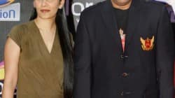 Will Sanjay Dutt return to jail now that Manyata Dutt is out of danger?