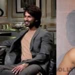 Shahid Kapoor defends Sonakshi Sinha, takes a dig at ex-girlfriend Kareena Kapoor Khan!