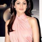 Is Shilpa Shetty returning to films?
