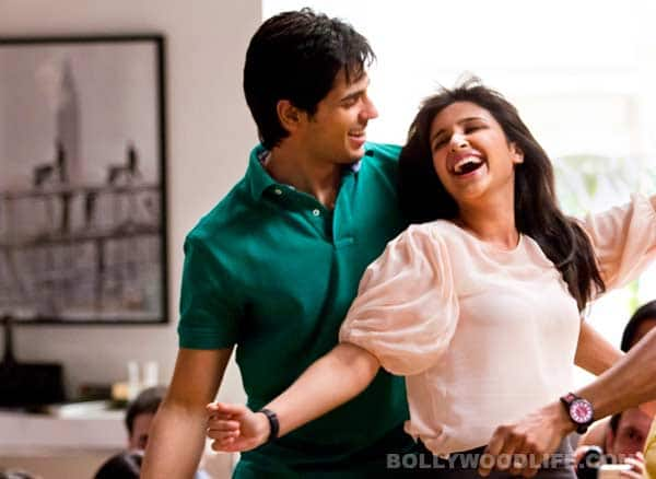 Hasee Toh Phasee trade buzz: Will Parineeti Chopra and Sidharth Malhotra's jodi work at the box office?