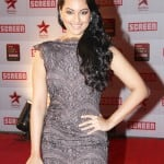 After Prabhu Dheva, Sonakshi Sinha to now work with Remo D'Souza!